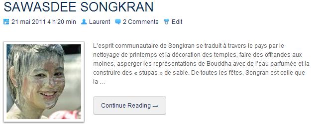 SongkranNouvelAnThai