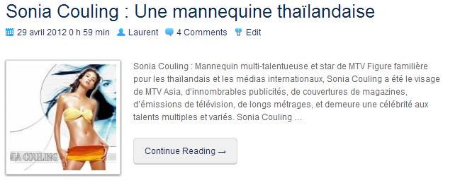 SoniaCouling