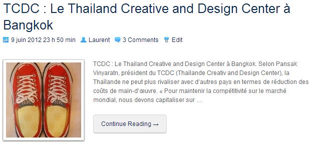 TCDC1