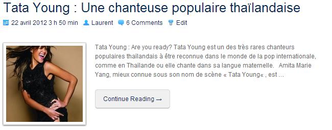 TataYoung