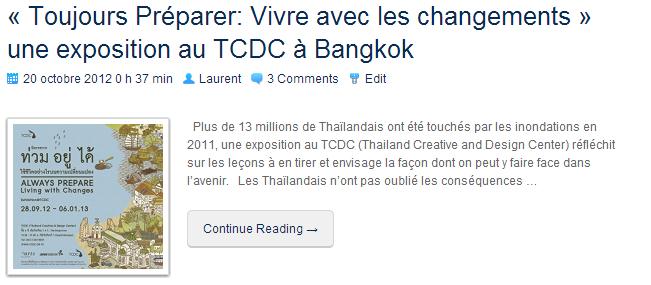 TcdcBangkok