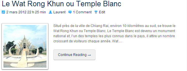 TempleBlanc