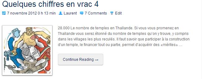 ThailandeChiffres4
