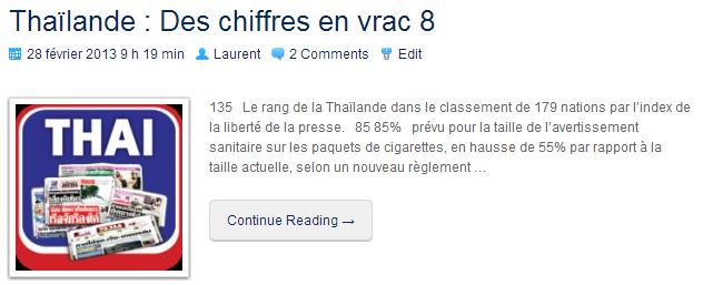 ThailandeChiffres8