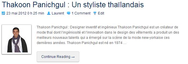 ThakoonPanichgul