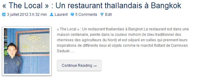 TheLocalBangkok