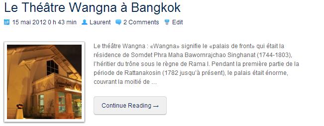 TheatreWangna