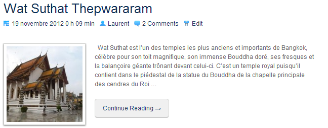 WatSuthatThepwararam