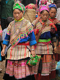 WhiteHmong