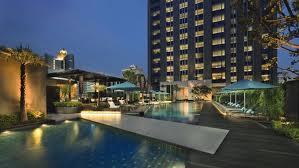 hotel 05