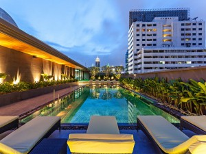 hotel 06