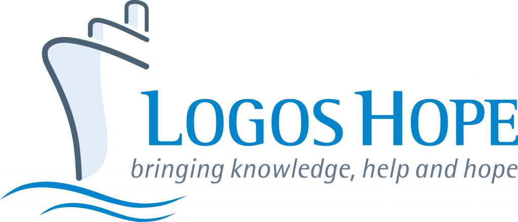logos 00
