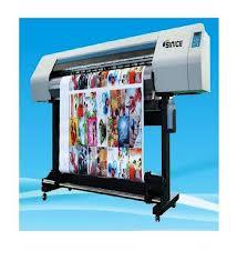 ImprimantePoster