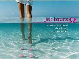 JetTours