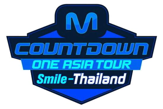 M-CountdownSmileThailand-1