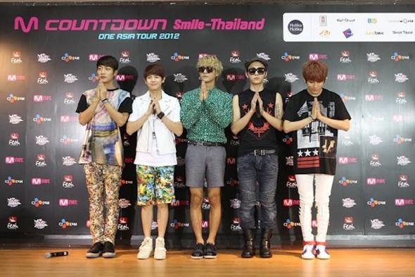 M-CountdownSmileThailand-Beast