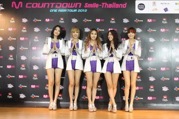 M-CountdownSmileThailand-Kara