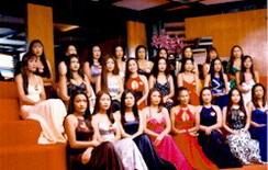 pp thaimassage århus thai massage gilleleje
