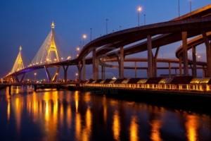 MegaPontAnneauIndustrielBangkok2
