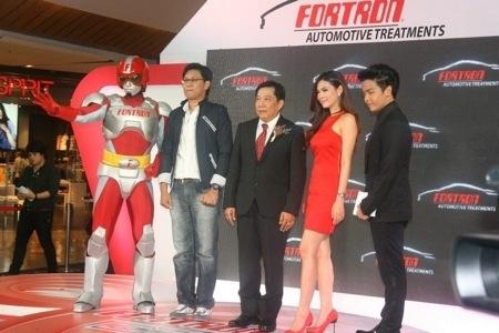 SuperHeroBangkok2
