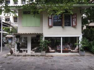 cafe 2 07