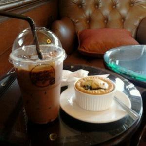cafe 2 22