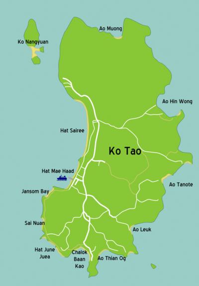 k tao 04