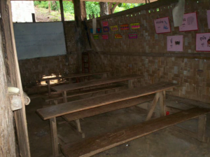 Ecole-4