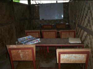 Ecole-5
