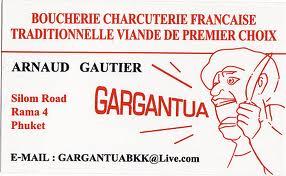 Gargantua-1