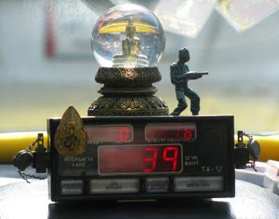 Meter-5