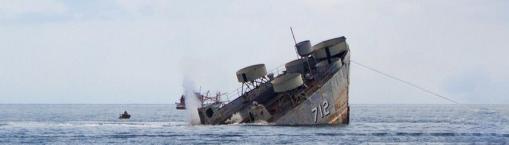 Epave-2