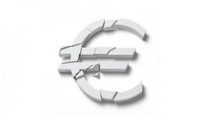 EURO BAHT 02