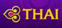 LogoThai
