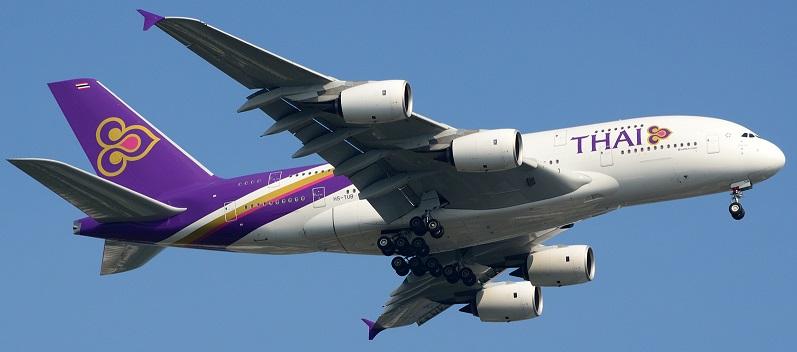 ThaiA380-1