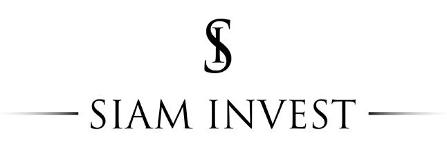 646x220-logo