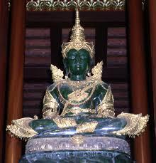 CHIANG RAI PHRA KAEW 04