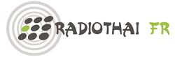 RadioThaiFrMini