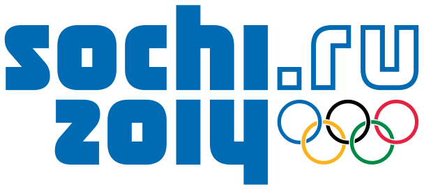 SOCHI 01