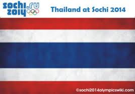 SOCHI 03
