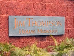 J THOMPSON 1 01