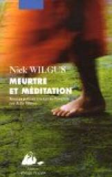 NICK WILGUS 08