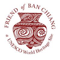 BAN CHIANG 3 15