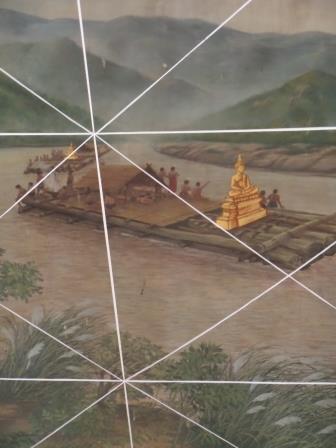 Wat Pho Chai