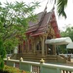 Wat Thung Sawan