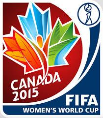 Mondial de football féminin