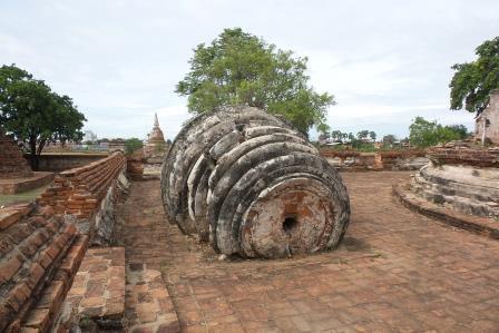 Le Wat Maheyong