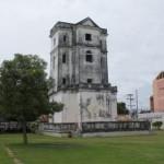 Le musée national Chan Kasem d'Ayutthaya