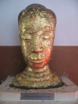 Wat Lokaya Sutharam