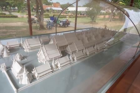 Phra Si Sanphet